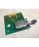 L42X02A TV Power Switch 08.05.30 E174651 - $14.84