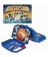 Battleship - $35.00