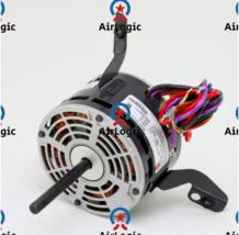 5KCP39CGP874S GE Furnace BLOWER MOTOR 1/5 HP 208-230v - $173.24