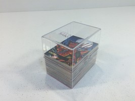 "1994 Marvel Comics Fleer Ultra Trading Cards X-Men 2"" Stack - $39.99"