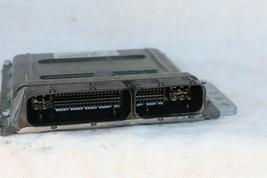 Nissan 4.0 ECU ECM PCM Engine Control Module Computer MEC70-600 B2 image 2