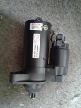 Bosch Starter Motor P/N:SR0426X