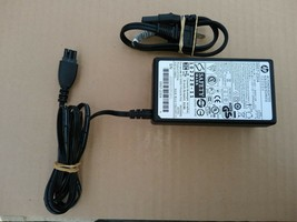 9II06 HP POWER SUPPLY 0957-2304, UNIVERSAL --> 32VDC / 1094MA, SOLD AS IS - $6.92