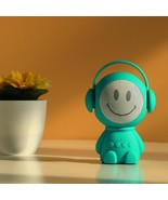 Portable Wireless Bluetooth Speaker Bluetooth(Yellow) - $27.59