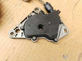Range Rover L322 XYZ Neutral Switch TCM Transmission Control Module 0501319191 image 2
