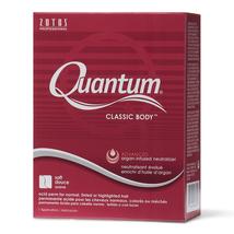Quantum Classic Body Acid Perm image 1