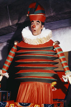 Dick Van Dyke in Chitty Chitty Bang Bang as Jack in a Box 24x18 Poster - $23.99