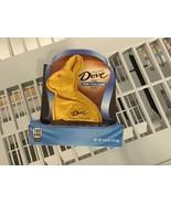 Dove Easter Milk Chocolate Bunny - 4.5oz - $7.90