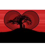 21 DAY CAST HAUNTED TWIN FLAME TRUE LOVE Spell 99 yr old Witch Cassia4 M... - $147.00