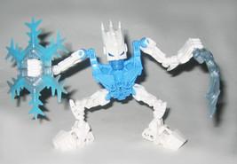 Lego Bionicle Agori Metus (8976) - $22.09