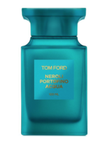 Tom Ford Neroli Portofino Acqua Eau De Toilette Spray, 3.4 Oz - $175.00