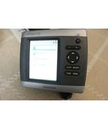 Garmin GPSMAP 421s, Latest Software updated. - $280.50