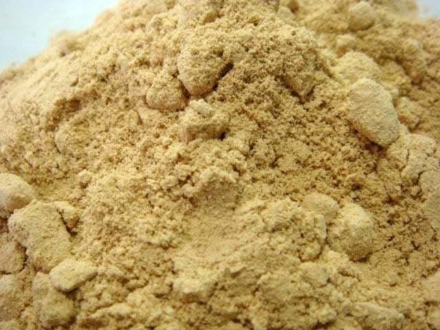 Organic Mango Powder, Amchoor Powder, Amchur Powder. - $4.25