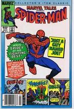 Marvel Tales #177 ORIGINAL Vintage 1985 Marvel Comics Spider-Man - $9.89