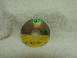 Softkey Key Master Maps - $6.96