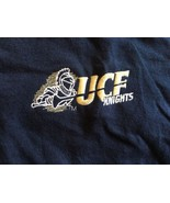 Champion UCF KNIGHTS GOLDEN t-shirt men's XXLarge Vintage 2XL NWT - $17.95