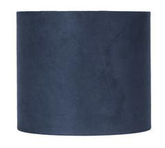 Urbanest Classic Drum Suede Lamp Shade - $29.69+