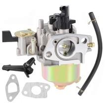 Replaces Generac 0K10430120 Carburetor - $34.79