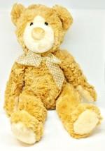 Mr. Bear Cinnamon Bear 8 Inches by Douglas - $24.75