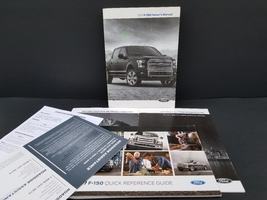 ford   owners manual oem  books
