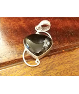 BLACK MAGICK ~ Pendle Witch Familiar ~ BECOME A HUMAN LUCKY CHARM - $116.66