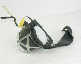 ♻️ 06 07 08 Mercedes W164 ML350 Rear Left Driver Side Seat Belt Retractor Oem - $129.99
