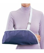 DJO Arm Sling Procare Buckle Closure Large, Qty : Pack of 6 - $34.83