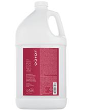 Joico Color Endure Shampoo, Gallon