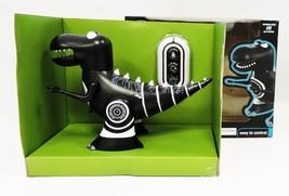 Robotosaurus Infrared Control Dinosaur Multifunction IR Control - $15.99