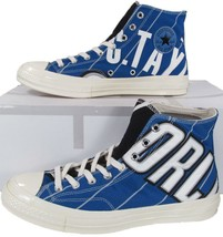 Converse Orlando Magic Jersey Chuck Taylor 70's Hi Limited Edition of 25... - $175.00