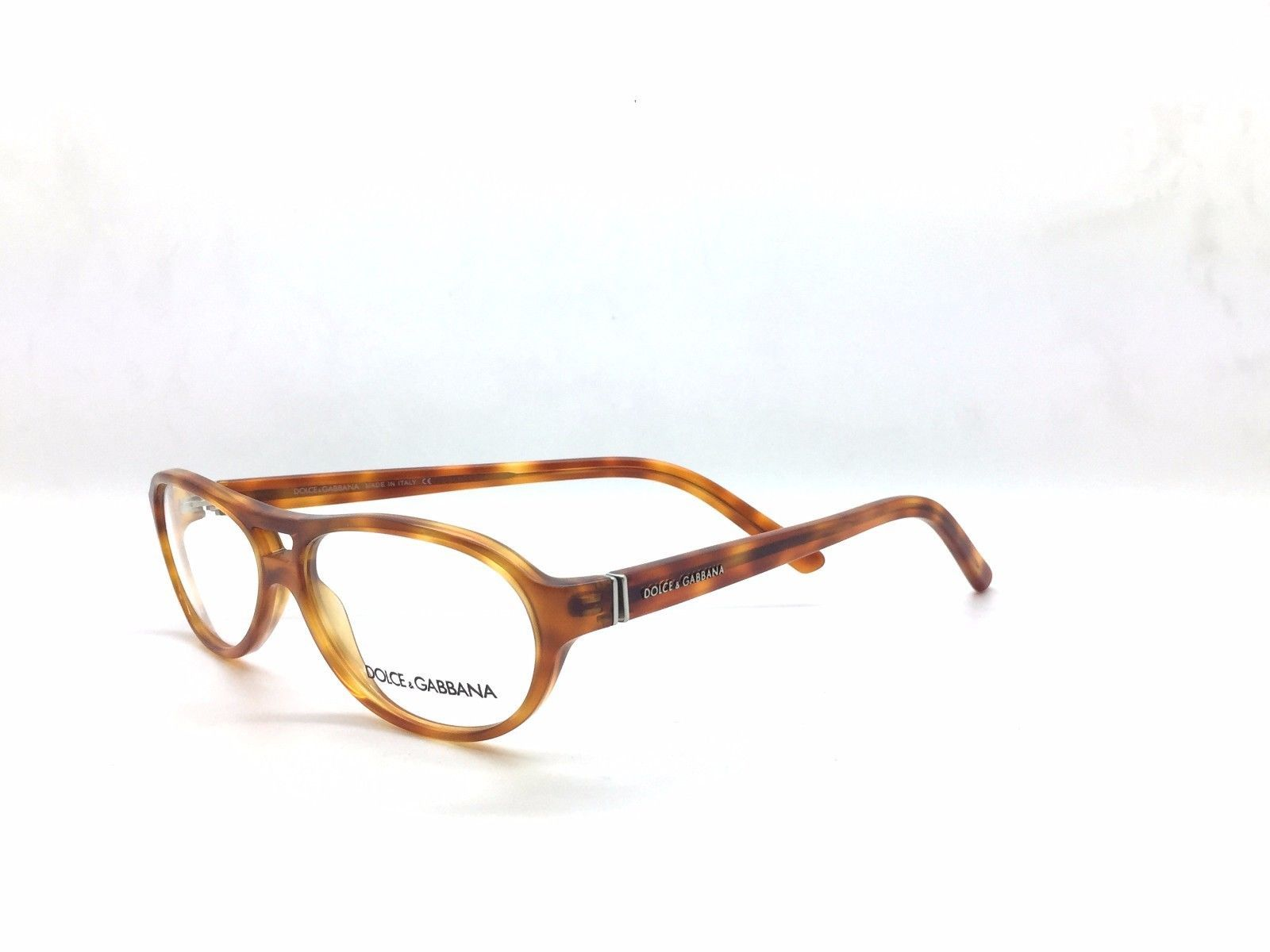2a8b2d5c0f5 New Dolce   Gabbana Eyeglass Mod. 3047 and 50 similar items