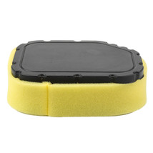 Air Filter For Cub Cadet SLT1550 13AQ11BP756 13AQ11BP710 13RQ11BP756 13A... - $16.79