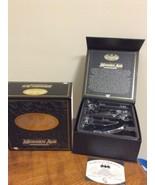 NEW RARE CORGI US77343 BATMAN MODERN AGE BATMOBILE CAR DC COMICS FIGURE ... - $119.95