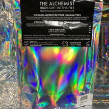 Sealed NEW Rituel De Fille The Alchemist Highlight Intensifier 5.4g image 2