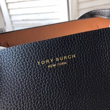 Tory Burch Perry Triple Compartment Tote image 6