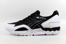 V Asics 5 9090 SZ Black Gel Lyte H6Q1L Black 8 5 Men's wx6rgEwOFq