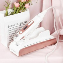 RF Therapy Skin Tightening Facial Lifting Delicate Skin Whitening Device... - $516.22+