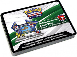 10x Dragon Majesty Booster Pack Online Code Cards Pokemon TCG Sent by EB... - $11.99