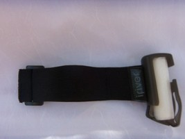 IRIVER T-10 SPORT CASE WITH ADJUSTABLE ARMBAND  NEW - $12.82