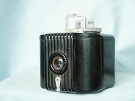 Kodak  Baby Brownie  Vintage  Camera   - Nice - - $15.00