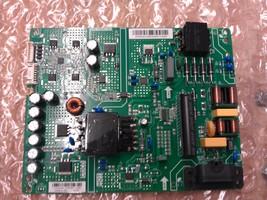 * Vizio D50X-G9 V505-G9 Power Supply Board From Vizio D50X-G9 LCD TV - $29.50