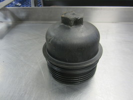 54H008 Exhaust Camshaft Timing Gear 2011 Kia Sorento 3.5  - $50.00