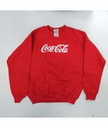 Coca-Cola Children's Sweatshirt (Youth Small) - BRAND NEW - $15.35
