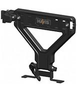 Havis DS-DA-412 Laptop Screen Support for DS-DELL-400 - $125.68