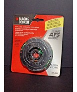 Black & Decker Dual Line Automatic Feed Spool AFS DF-080 30 Ft 0.080 In.... - $12.86