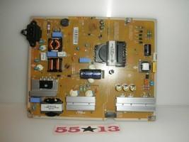 LG 65UK6090PUA Power Supply / LED Board LG EAY64928801(EAX67805001 (1.4)) - $48.51