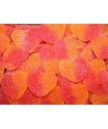 Sour Peachy Hearts - $8.48
