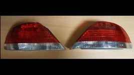 BMW e65 e66 LIFT LED Rear Tail Light Lamp Assembly Left Right 730 745 750 760 - $200.00
