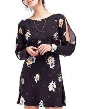 Free People Sunshadow Mini Dress 0   - $89.99