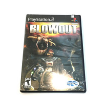 Sony Game Blowout - $5.99